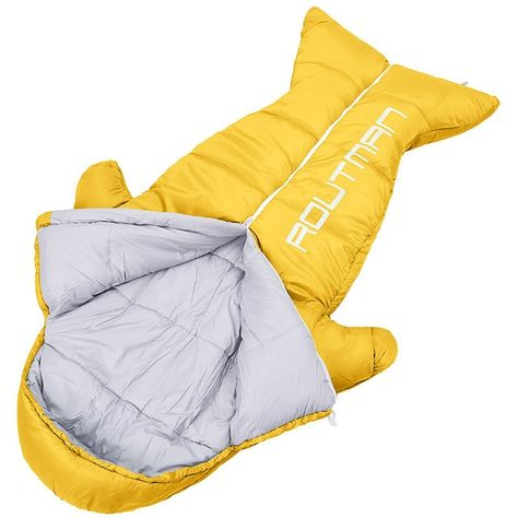 ac0220a3a69 2018 New Sale Cho Oyu 1PC Sleeping Bag Camping Sports Family Bed Outdoor  Hunting Hiking ( 190 30 ) 75cm Review
