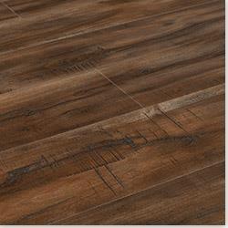 Builddirect Flooring Laminate, Builddirect Laminate Flooring