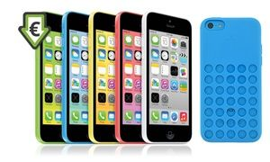 cc6c19945c86c449f9061b1f491fc87a apple safari apple iphone