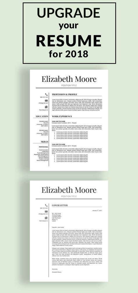 curriculum vitae privacy free download Sample Template Excellent