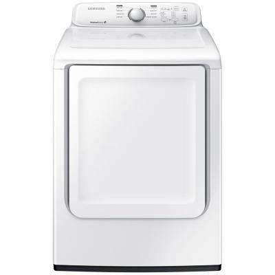 18+ Where to put detergent in ge top load washer info