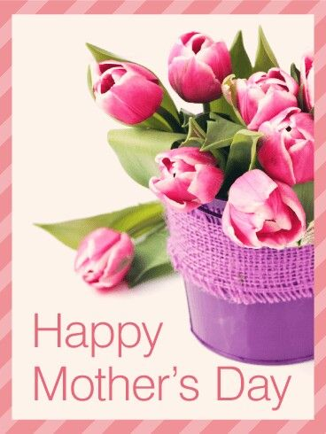 Pin By Anne On Happy Mother S Day Happy Mothers Day Messages Happy Mothers Day Images Mother Day Message