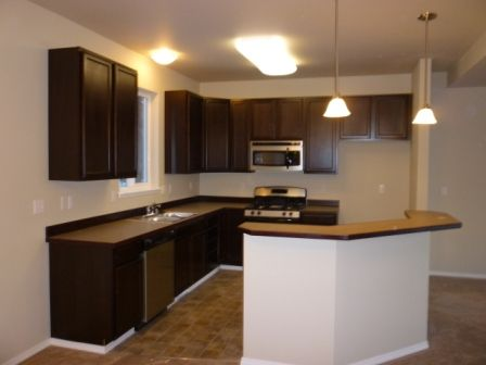 Clover 1888 Kitchen With Upgrade 9ft Ceilings Including 42 Cabinets Kitchen Cabinets Kitchen Remodel 42 Cabinets