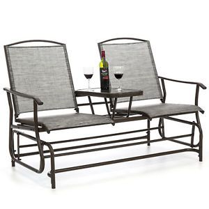 Patio Furniture Freeshipping Ad Shopping Deals Home