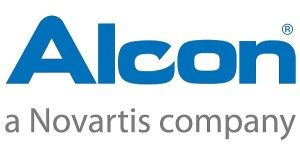My Alcon Lens Rebates Online Rebates Credit Card Account