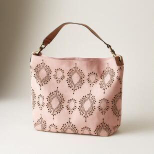Details about  /Fashion Leopard Crossbody Handbag Women Plush Casual Shoulder Messenger Bag Tote