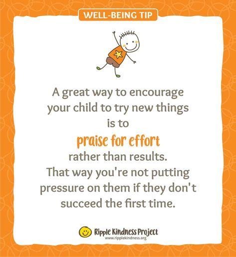 Kindness Curriculum Shown To Improve >> Pinterest Pinterest