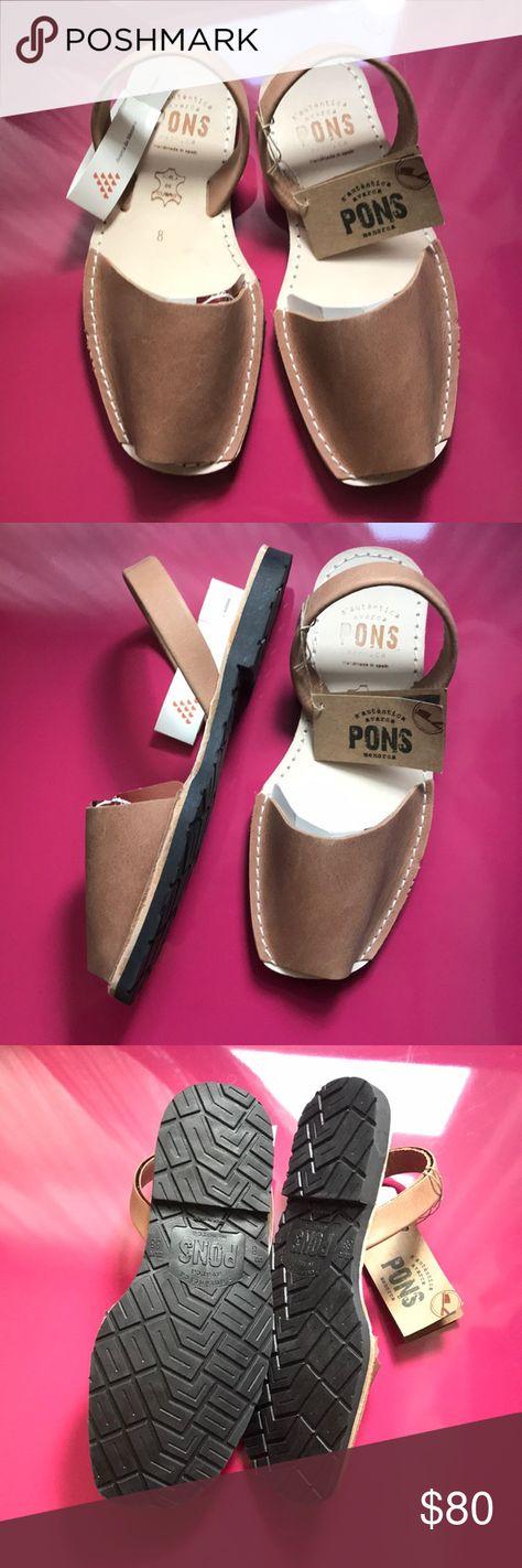 514c8677d3da List of Pinterest avarcas sandals style images   avarcas sandals ...