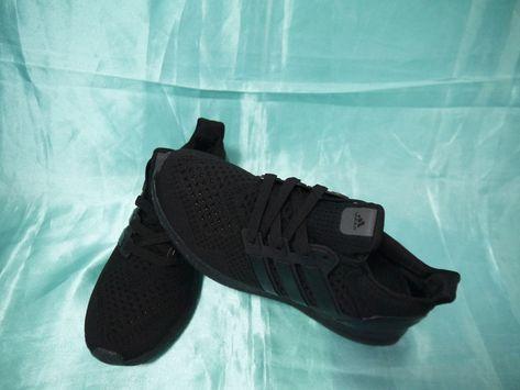 523871cd23d Adidas Ultra Boost LTD (1.0) BB4677