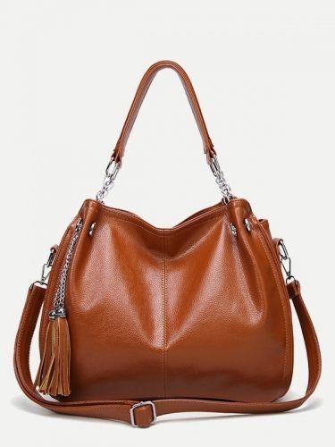 8e41d164caf5 Rakkiss Women Vintage Bag Four Belts Shoulder Bags Sequined Women ...