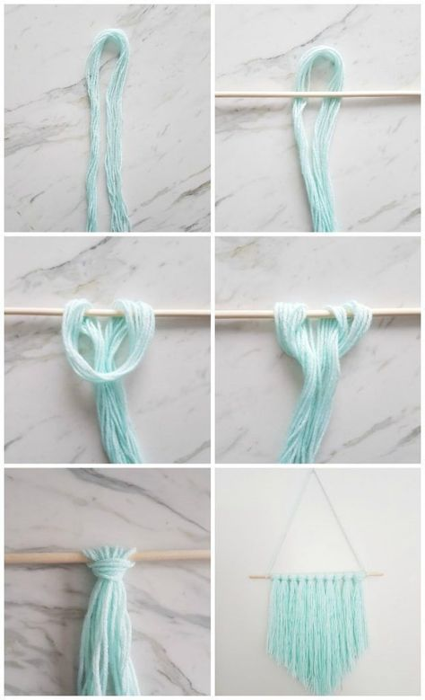 Hottest Free Wall Hangings embroidery Tips