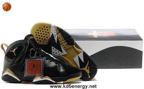 Comprar Air Jordan VII Retro 'Bordeaux' Zapatillas