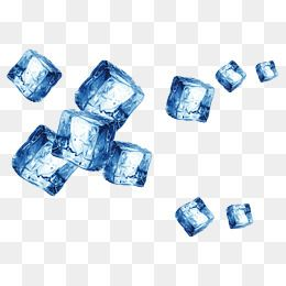 Blue Ice Cubes Summer Elements Floating Material Leave The Png Ice Cubes Summer Elements Floating Material Leave Png Blue Vector Ice Cube Png Ice Cube Clip Art