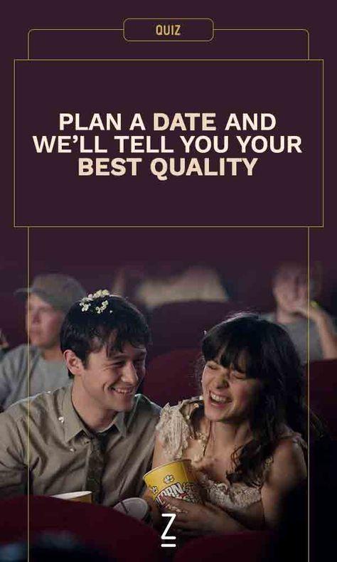 Fengende tittel for online dating