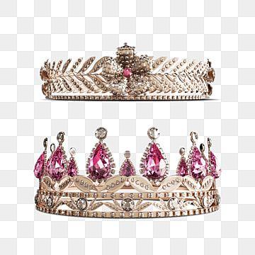 Zolotoj Cvetok Korona 3d Element Korona Princessy Koronka Listya Png I Psd Fajl Png Dlya Besplatnoj Zagruzki Pink Gem Diamond Illustration Golden Pattern