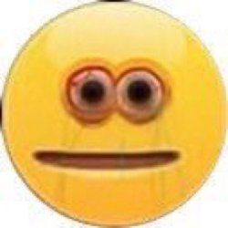 Tikki Spots On Emoji Meme Cute Memes Emoji