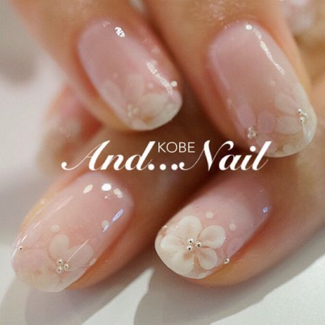 Japanese Nail Art On Pinterest Explore 50 Ideas With Japanese
