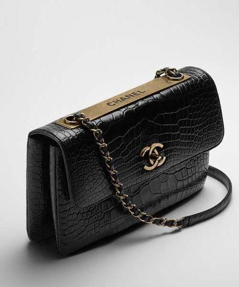 857b4be095481e Newest Designer Handbags