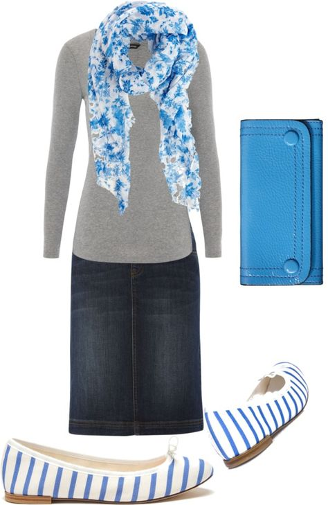 """comfort!"" by brandyswife on Polyvore"