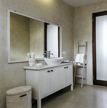 How Much Does It Cost To Remodel A Bathroom Bathroom Remodel