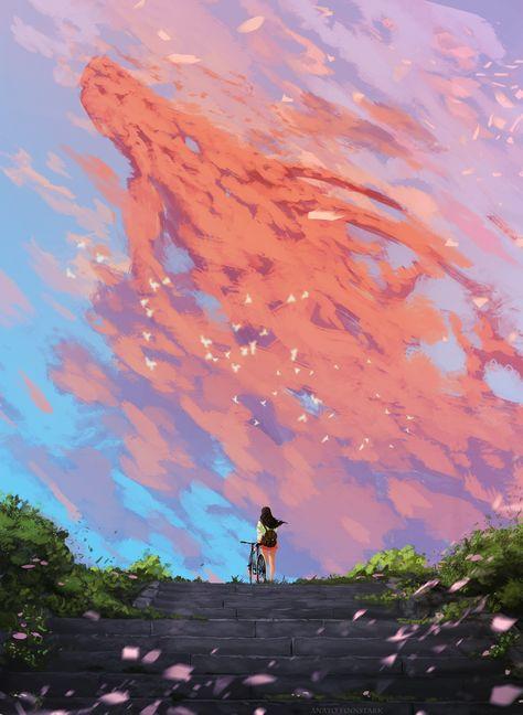 Remember, Chihiro... ( Spirited away) by AnatoFinnstark on DeviantArt