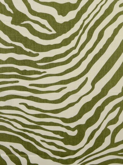 Search for fabrics by color. Aesthetic Backgrounds, Aesthetic Iphone Wallpaper, Photo Backgrounds, Aesthetic Wallpapers, Photo Wall Collage, Picture Wall, Photographie Indie, Pattern Wallpaper, Zebra Wallpaper