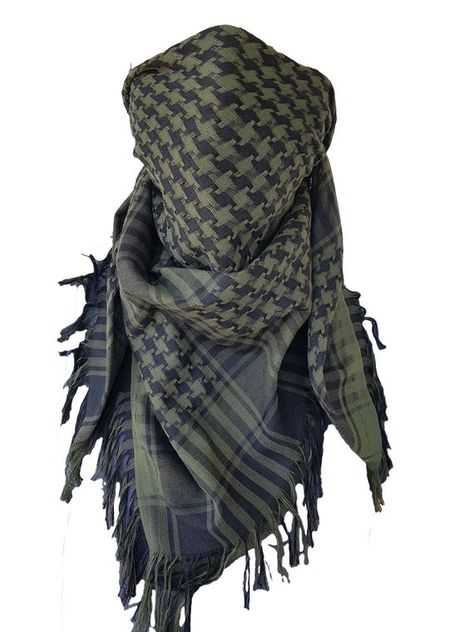 Houndstooth Scarf, Tartan Plaid Scarf, Military Scarf, Tactical Wear, Tactical Clothing, Bandana Head Wraps, Picsart Background, Background Images, App Background