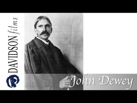 Top quotes by John Dewey-https://s-media-cache-ak0.pinimg.com/474x/cc/7f/9a/cc7f9ad4dfeb72e21795645659788bb4.jpg