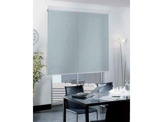 Roller Blind Rollbox 245 265 285 2115 By Mottura Mit Bildern Keller