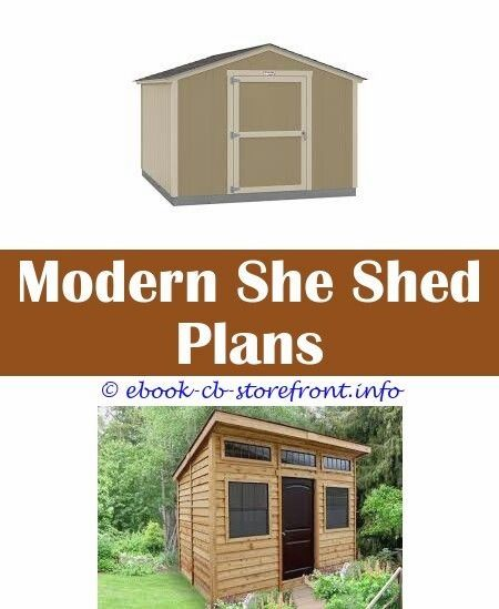 Shed Plans 9x7 Barn Style Shed Shed Building Plans Shed Plans