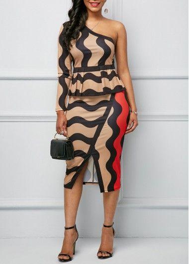 Dresses For Women  a14c1dc5f34b