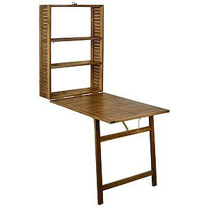Wall Mounted Folding Desk Fold Out Table Wall Mounted Table Folding Desk