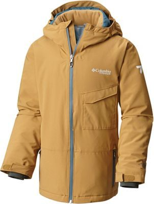 top 10 largest snow outerwear ideas and get free shipping