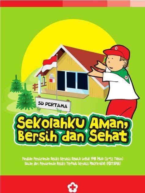 24 Gambar Kartun Lingkungan Bersih Poster Kesehatan Lingkungan Saferbrowser Yahoo Hasil Image Download Sehat Bersih Asri Youtube Do Di 2020 Kartun Poster Gambar