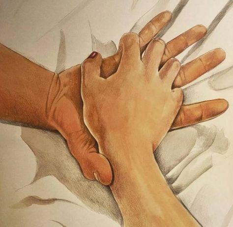 Ilustraciones Eroticas De Frida Castelli Pintura De Amor Arte Romantico Amor Arte
