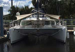 Pin On Yacht Services And Products