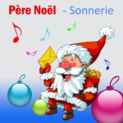 Sonnerie We Wish You A Merry Christmas Sonnerie Noel Gratuite