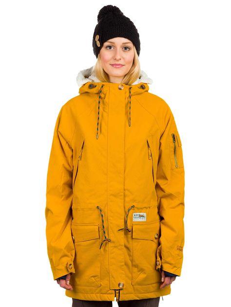 O'Neill Coral Jacket <3 | Dream wardrobe | Pinterest | Coral ...