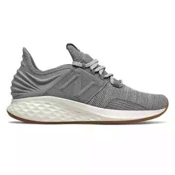 Fresh Foam Beacon v2 | Womens running shoes, Running shoes ...