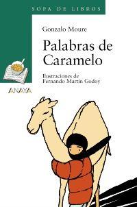 48 Ideas De Literatura Infantil 9 10 Años Libros Literatura Libros Recomendados