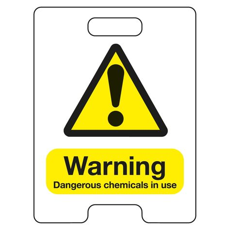 Caution Wet Paint Sign Printable All things chemical Pinterest