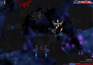Enigmata Play Free At Http Flashgamesempire Blogspot Com 2018 11 Enigmata Html Online Action Games Free Online Games Beat Em Up