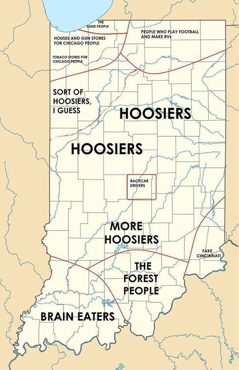 Pin By Marianne Harrison On Indiana Born And Raised