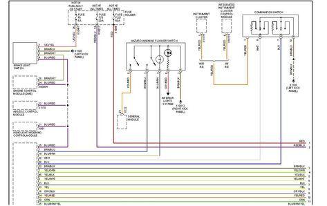 2003 bmw x5 radio wiring diagram  bmw x5 bmw bmw x5 e53
