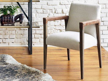 A R T Furniture Provenance Dining Side Chair Set Of 2 Ghế ăn Ghế