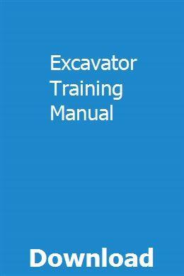 Electrolux EL1000B | Owners Guide