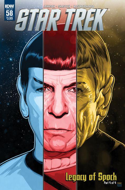 NEW Tee Shirt Mr Logical BIO Star Trek Mister Monsieur Cartoon Comic Spock Futur