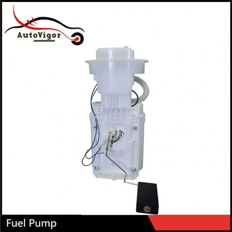 New Airtex Fuel Pump Module Assembly E2313M