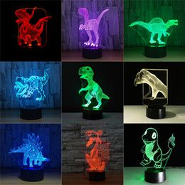 Boy Nightlight Night Light Kids Best Night Light Lamp