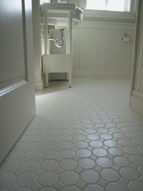 Non Slip Bathroom Floor Tiles More
